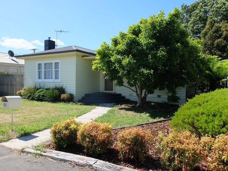 81 Clark Street, Mowbray, Tas 7248