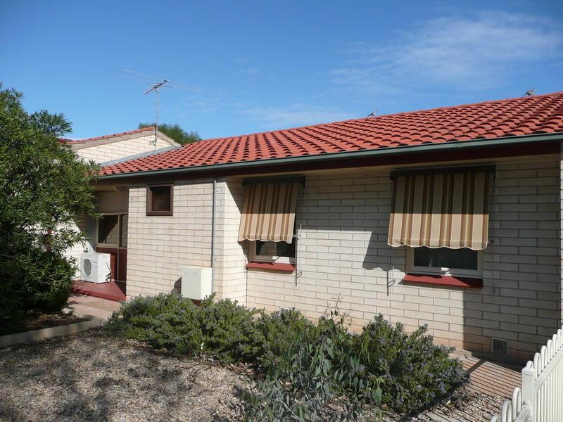3 Needlebush Street, Whyalla Stuart, Whyalla, SA 5600