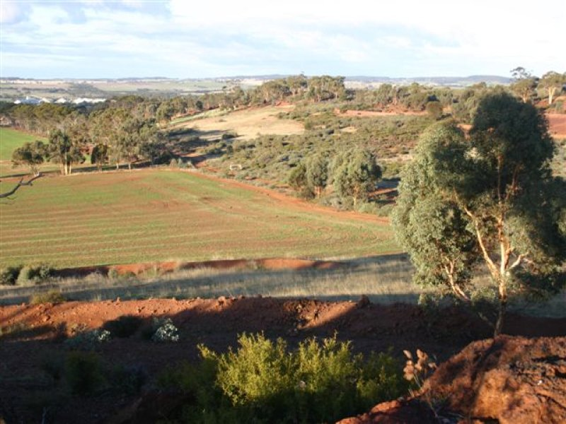 Lot 7685 Brookton Highway, Brookton, WA 6306