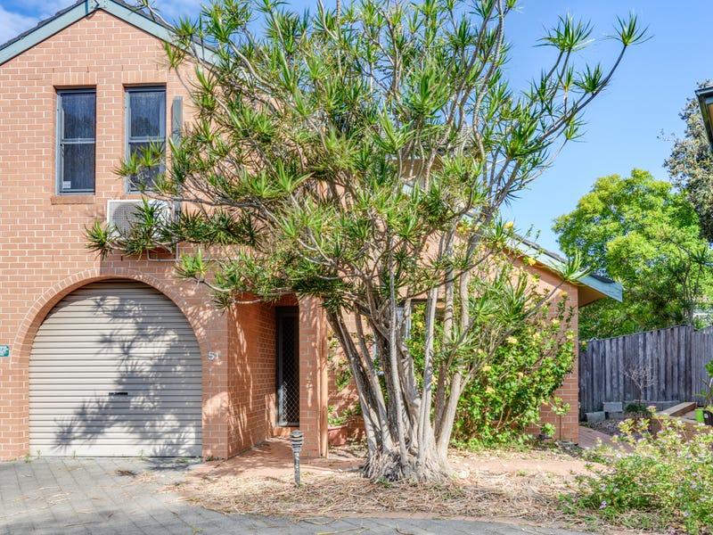 51 Nurla Avenue, Little Bay, NSW 2036