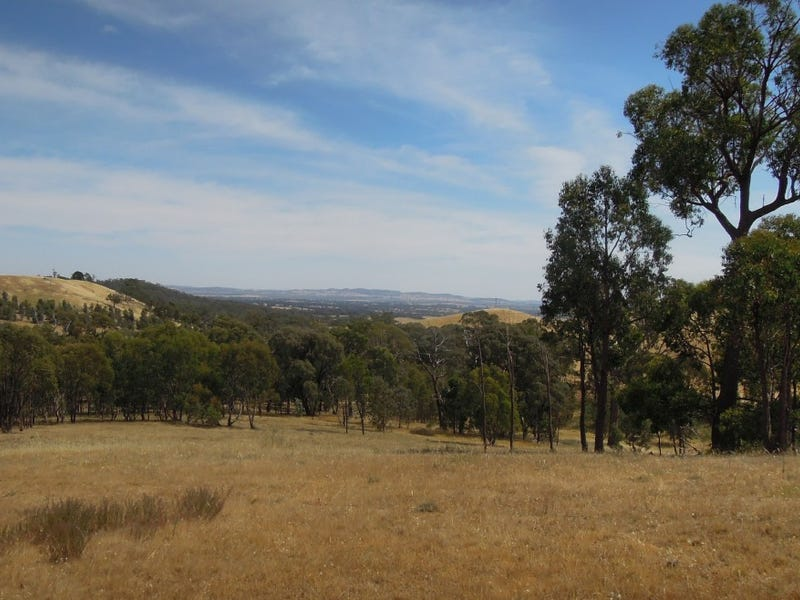 236 Granite Road, Upper Lurg, Vic 3673