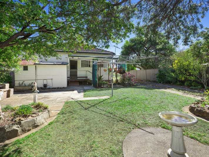 48 Henry Street, Guildford, NSW 2161
