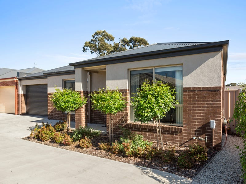 1/17 Edgewater Close, Eaglehawk, Vic 3556