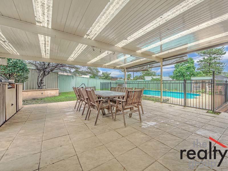 5 Mackellar Place, Campbelltown, NSW 2560