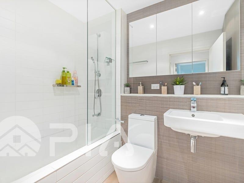 204/3 Sunbeam St, Campsie, NSW 2194