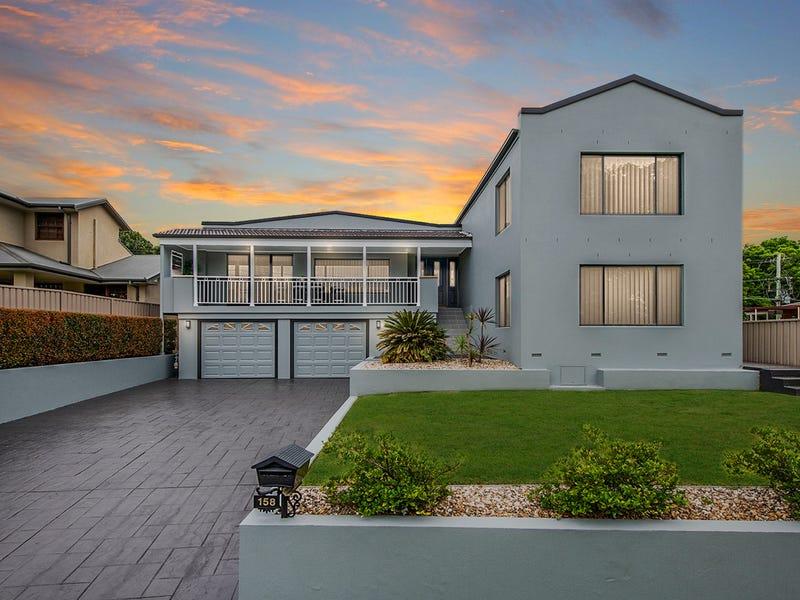 158 River Road, Leonay, NSW 2750