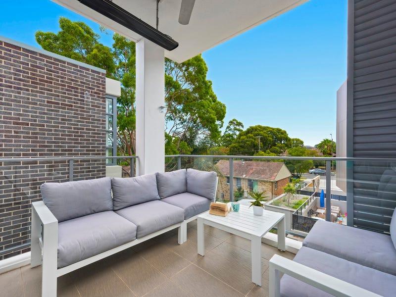 68/15 Mindarie Street, Lane Cove, NSW 2066