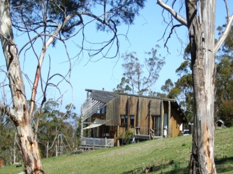 228 Summerleas Road, Kingston, Tas 7050