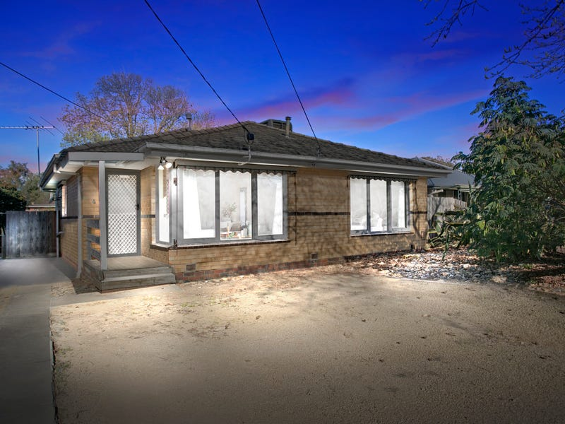 12 Luxton Terrace, Seaford, Vic 3198