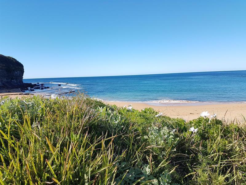 13/35 Surfview Road, Mona Vale, NSW 2103