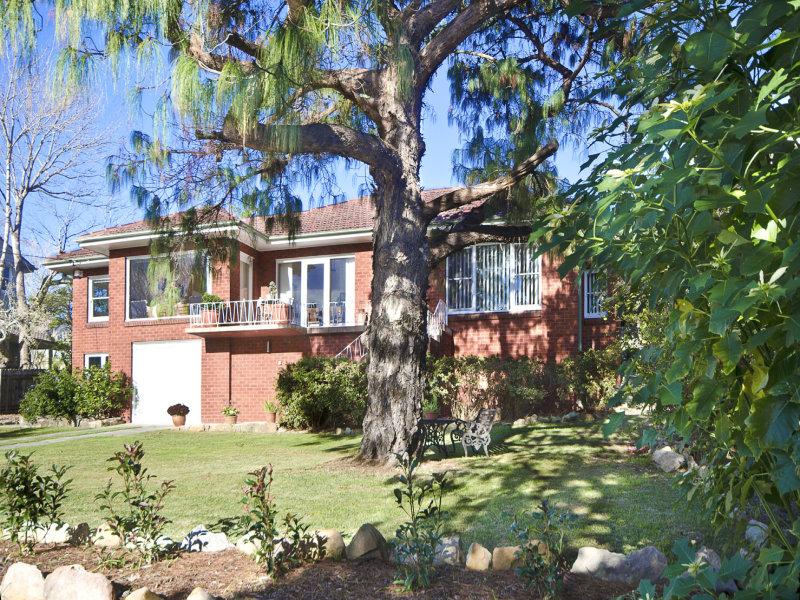22 Dunois Street, Longueville, NSW 2066