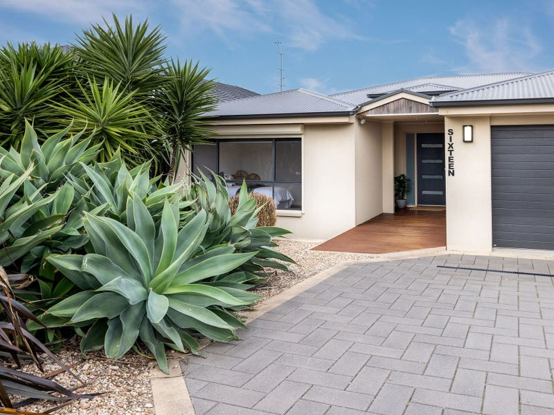 16 Bethany Court, Port Lincoln, SA 5606