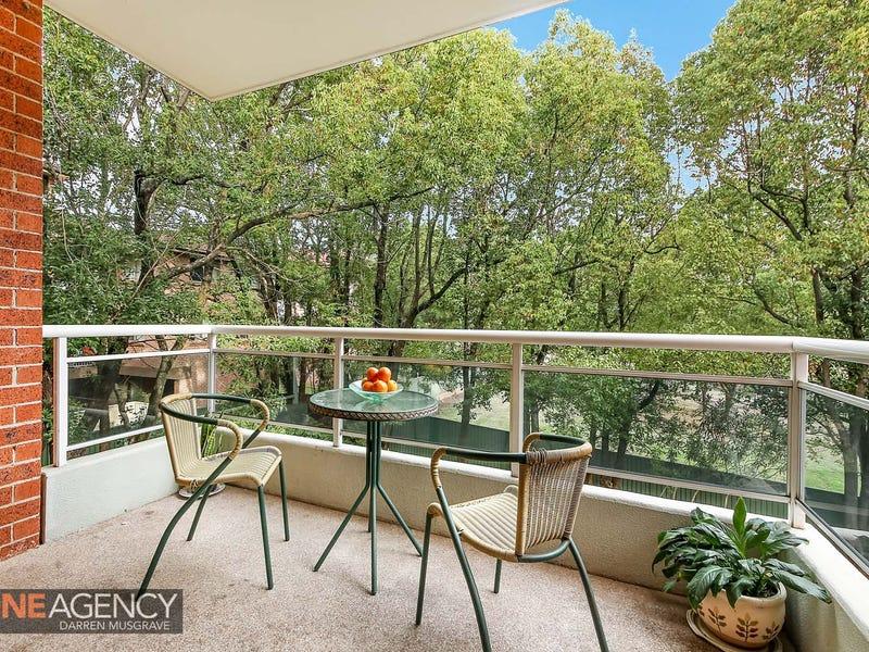 12/59-61 Brancourt Avenue, Bankstown, NSW 2200