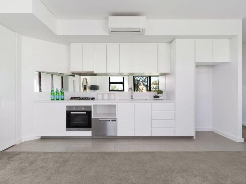 103/241-245 Sydney Park Road, Erskineville, NSW 2043