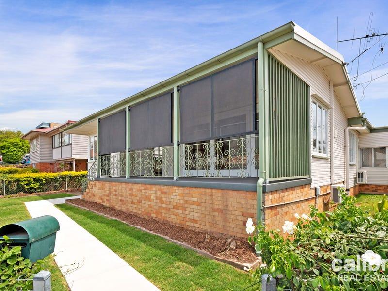 225 Gladstone Road, Dutton Park, Qld 4102
