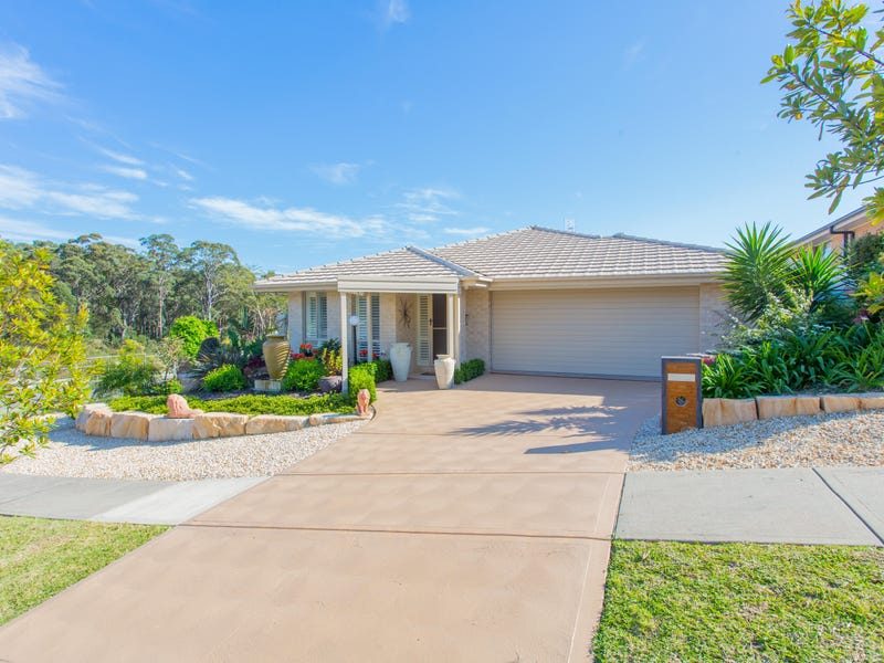 12 Rhubina Way, Buttaba, NSW 2283
