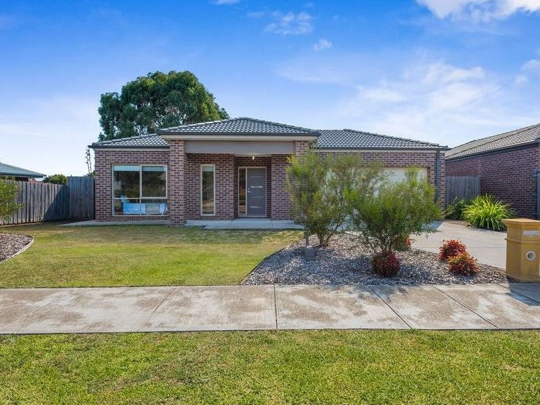 42 Tree Change Way, Woodend, Vic 3442