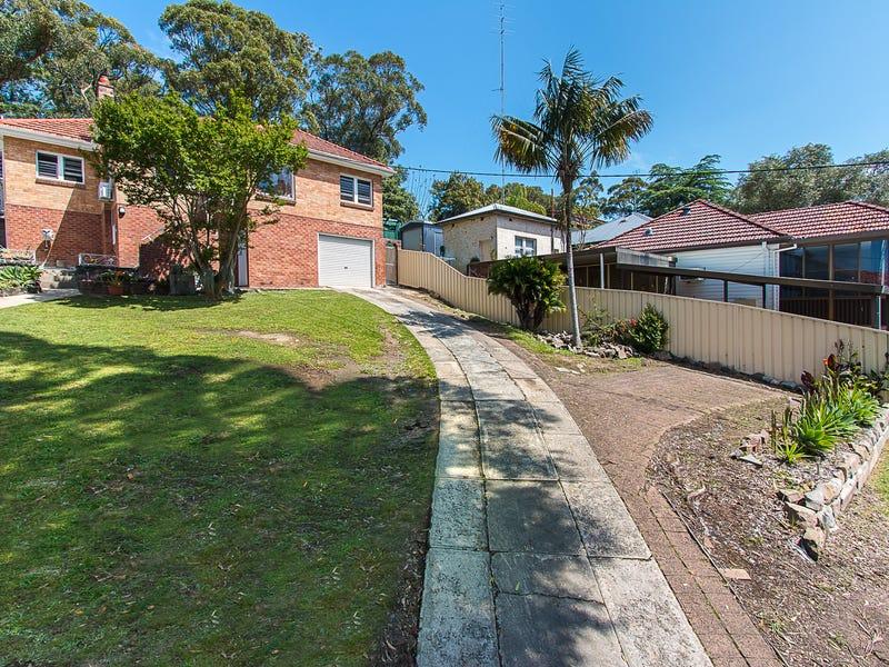231 Park Avenue, Kotara, NSW 2289