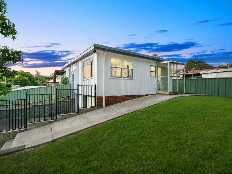 2/33 Sunset Boulevard, North Lambton, NSW 2299