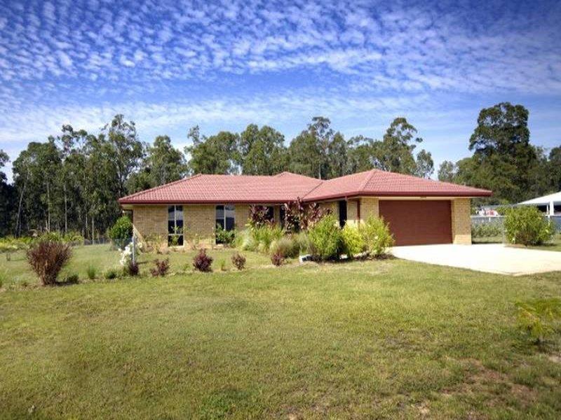 57 Edward Ogilvie Drive, Clarenza, NSW 2460