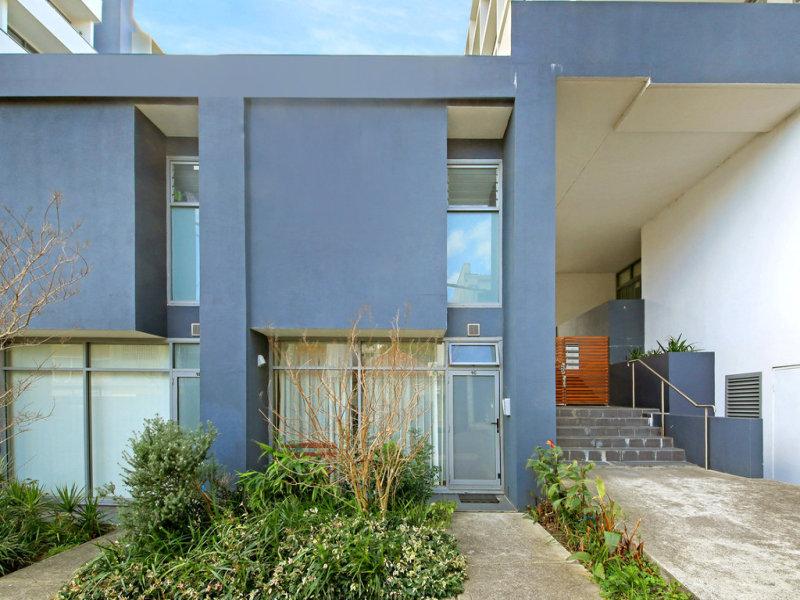 1C Pitt Lane, Rockdale, NSW 2216