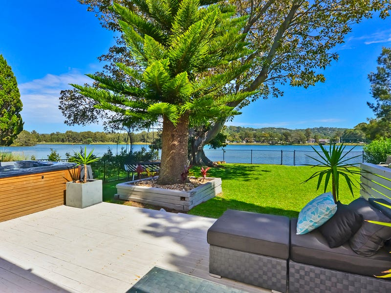 72 Lagoon Street, Narrabeen, NSW 2101