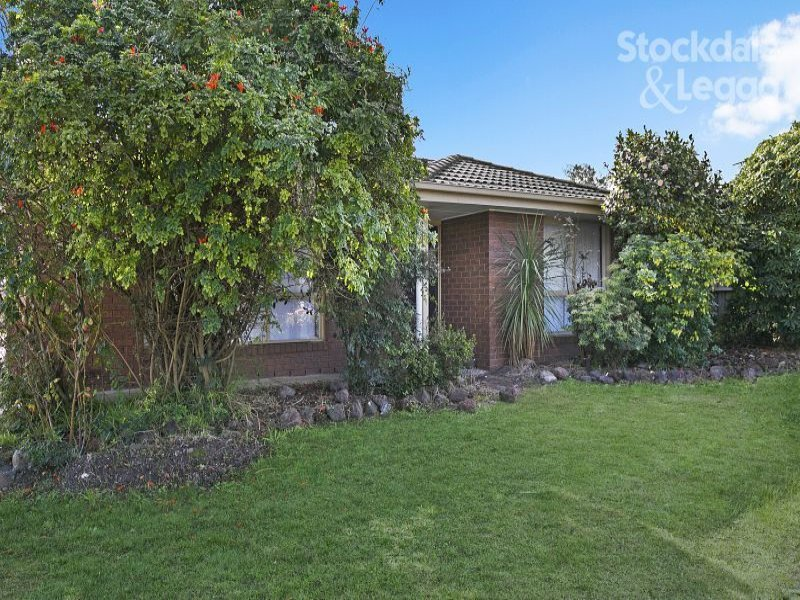 3 Kennedy Court, Cranbourne North, Vic 3977