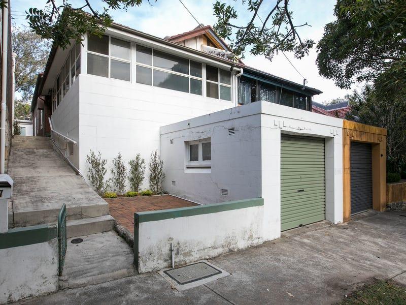 7 Furber Road, Centennial Park, NSW 2021