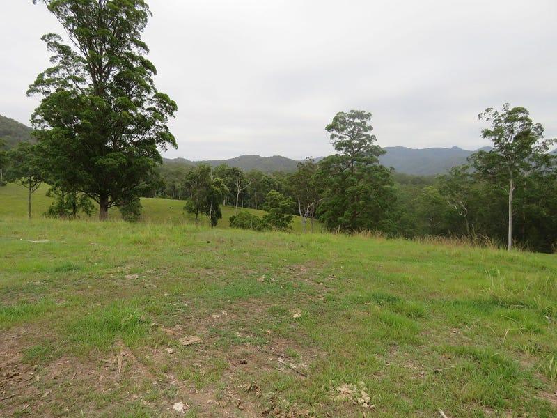 1725 Nulla Nulla Crk Rd, Bellbrook, NSW 2440