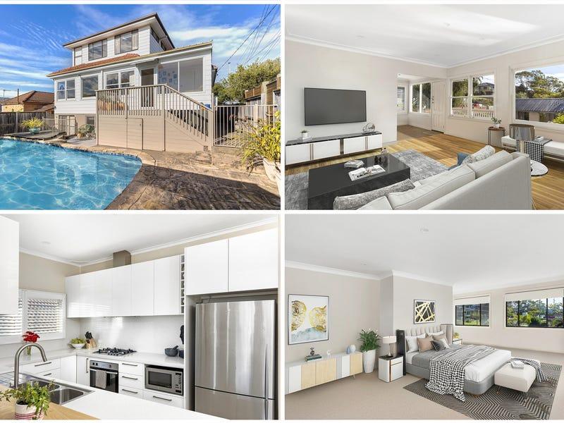 116 Warringah Corner Edward Road, Narraweena, NSW 2099