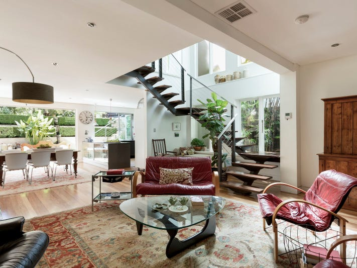 48 White Street, Lilyfield, NSW 2040