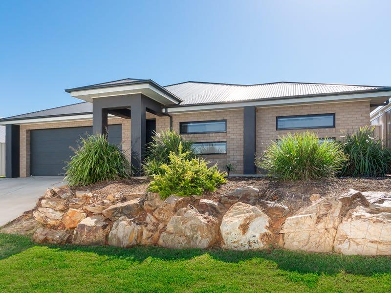 91 Barmedman Avenue, Gobbagombalin, NSW 2650