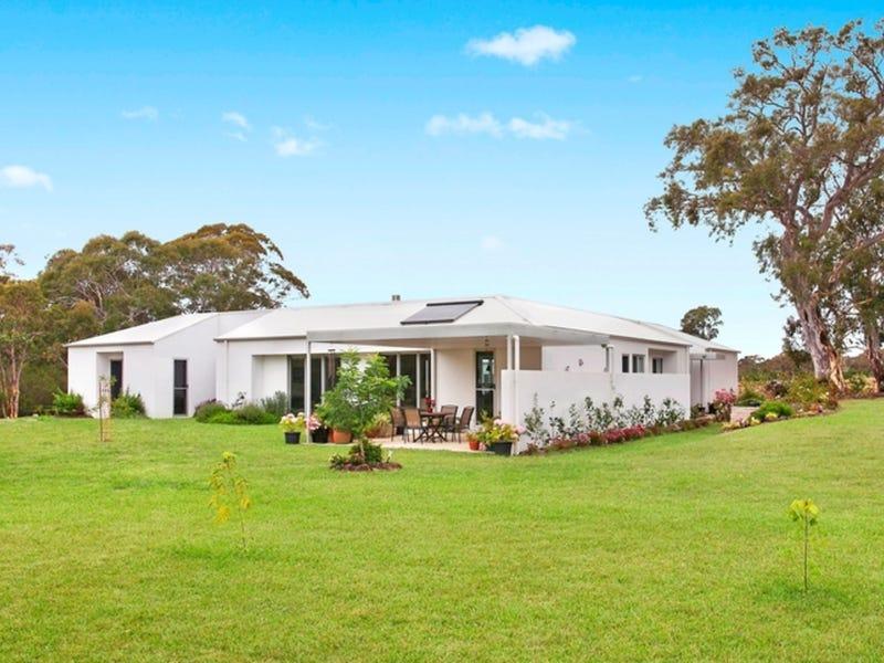 94 Penrose Road, Bundanoon, NSW 2578