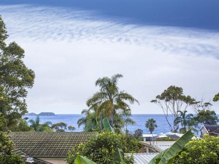 3/183 Beach Road, Sunshine Bay, NSW 2536