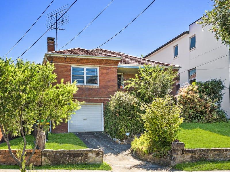 31 Bray Avenue, Earlwood, NSW 2206