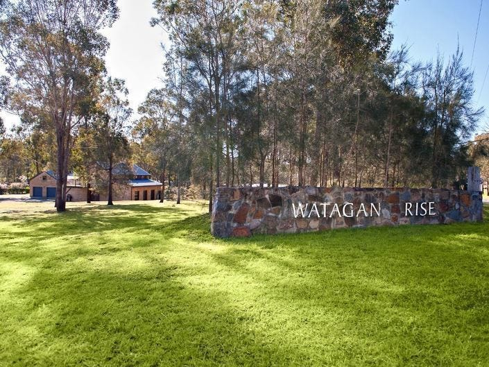 Address available on request, Paxton, NSW 2325