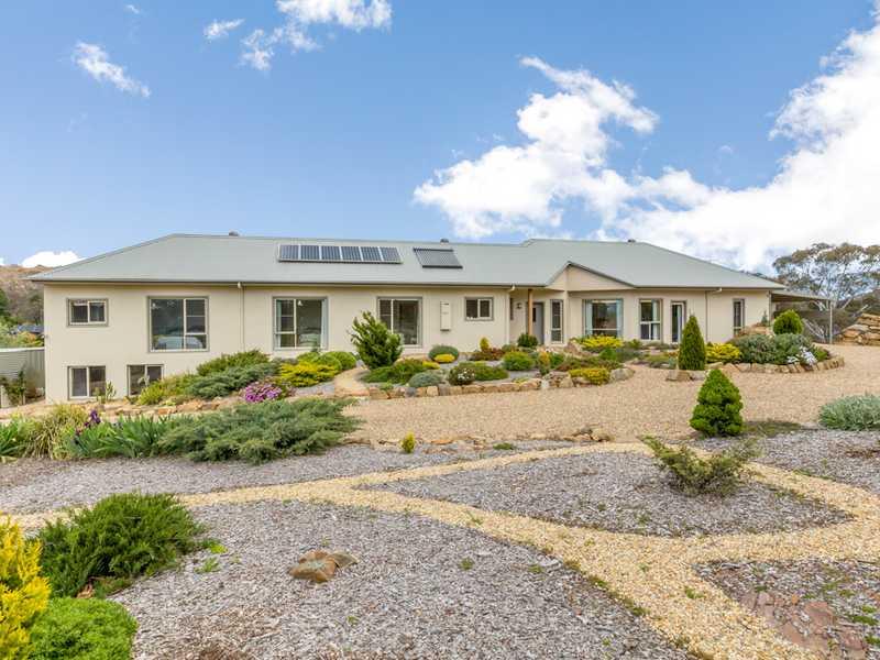 43 Weetalabah Drive, Carwoola, NSW 2620