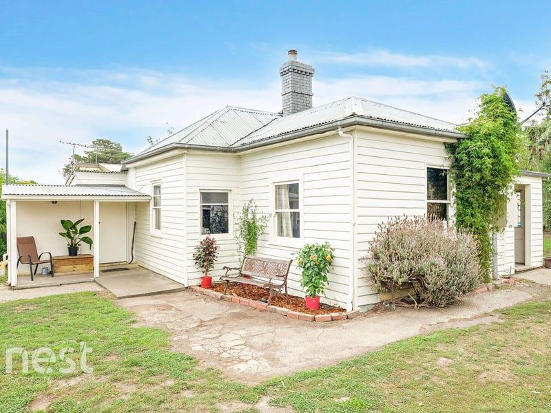 30 Louisa Street, Ranelagh, Tas 7109