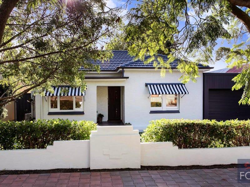 8 Burnham Avenue, Myrtle Bank, SA 5064