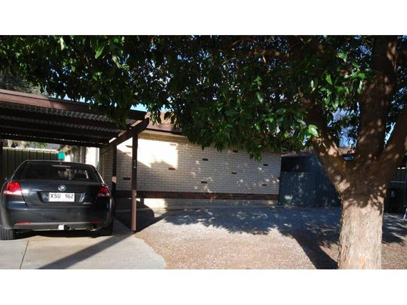 1/18 Pauls Drive, Valley View, SA 5093