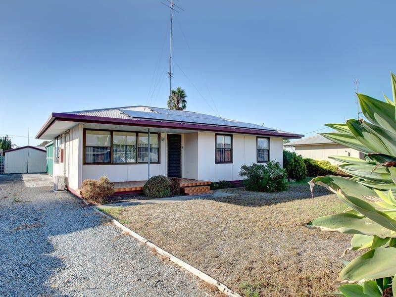 13 Feltus Street, Port Lincoln, SA 5606
