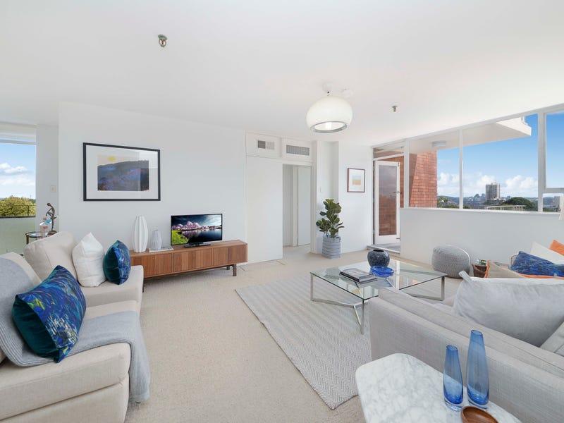 30/8-14 Fullerton Street, Woollahra, NSW 2025