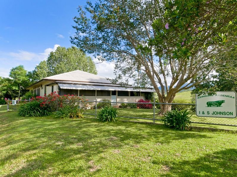 2830  Taylors Arm Road, Upper Taylors Arm, NSW 2447