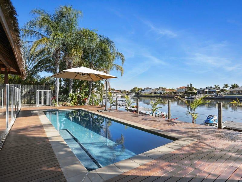 6 Trimaran Court, Banksia Beach, Qld 4507