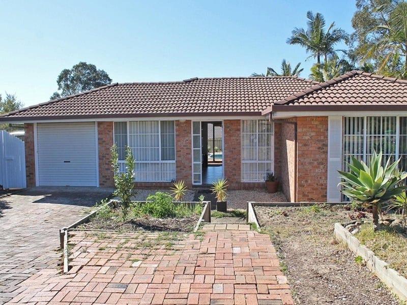2 Lang Close, Kariong, NSW 2250