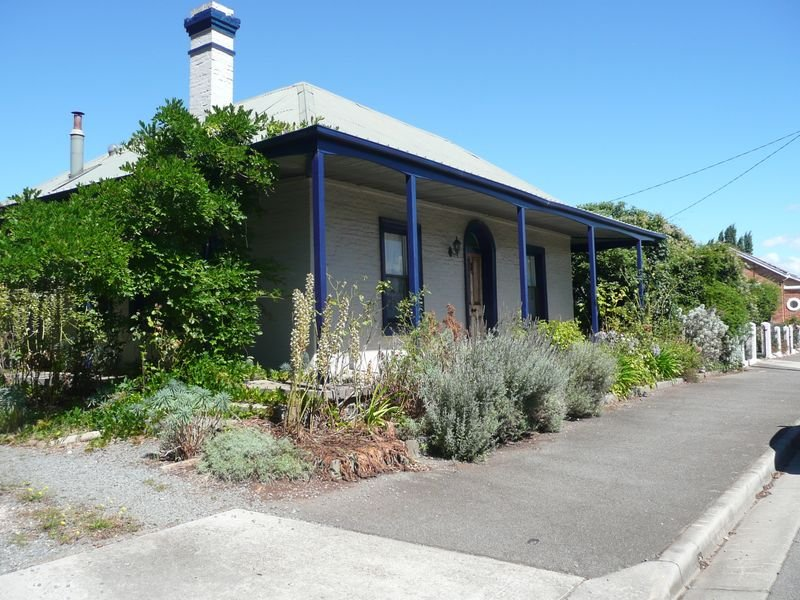 39 William Street, Westbury, Tas 7303