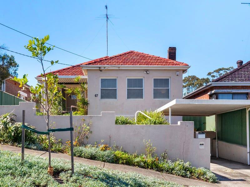 67 Jennings Street, Matraville, NSW 2036