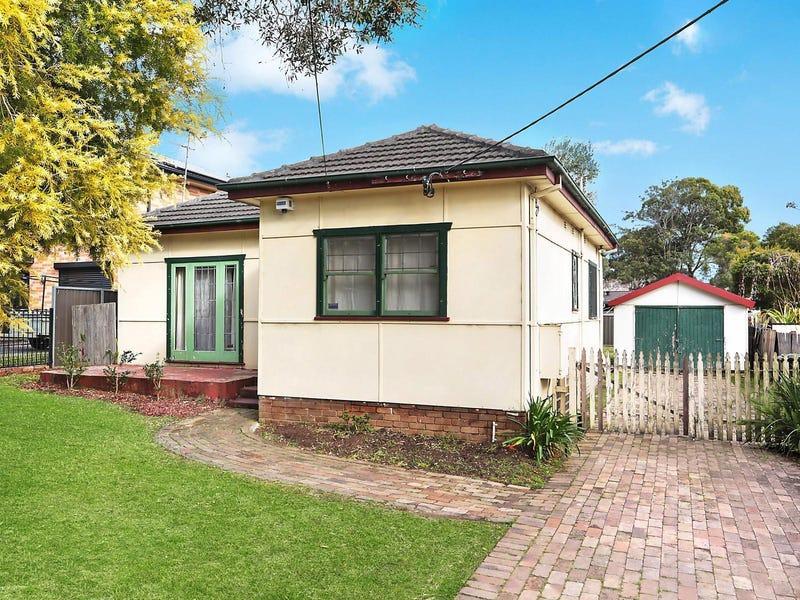 10 Davis Road, Marayong, NSW 2148