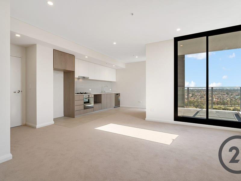 1405/100 Castlereagh Street, Liverpool, NSW 2170