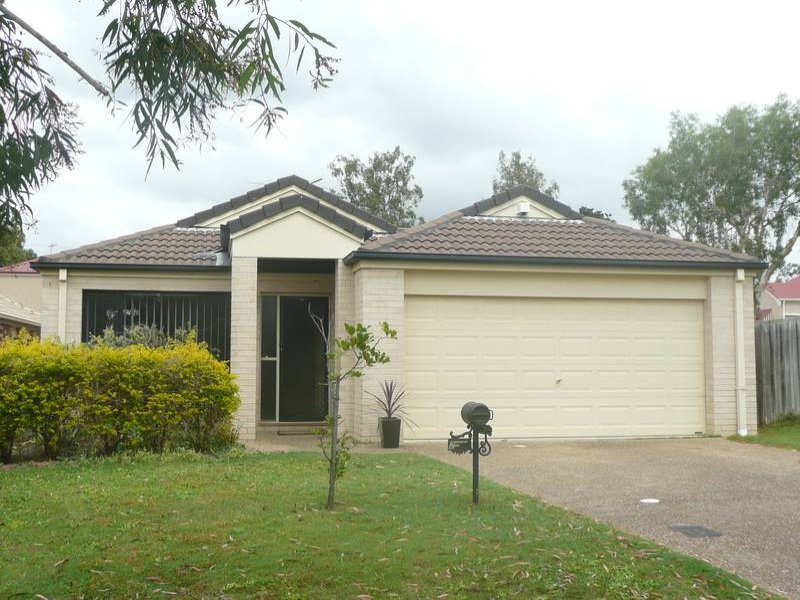 2 Birkenhead Crescent, Forest Lake, Qld 4078